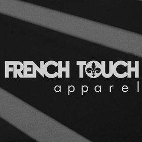 French Touch apparel