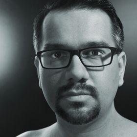 Zdeněk Sládek