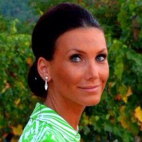Adrienn dr. Szalai
