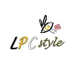 LPCstyle