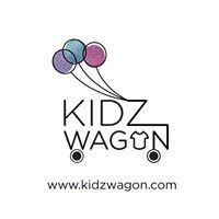 Kidz Home