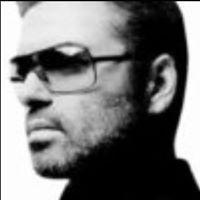 Robert Artinyan