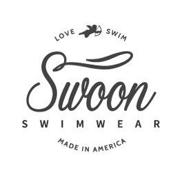 Swoon Swimwear