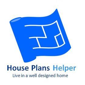 House plans helper houseplanshelp on pinterest for House plan helper