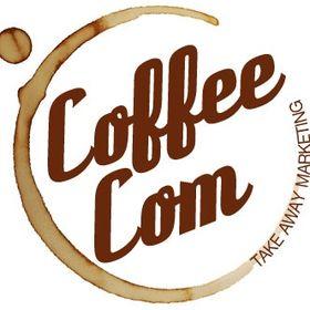 CoffeeCom