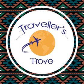 Traveller's Trove