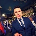 Andrey Stepin