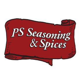 PSSeasoning