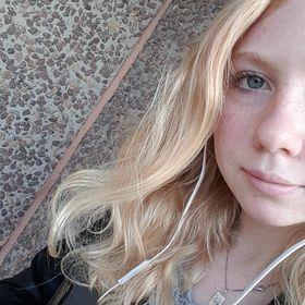 Sara Ruhdensjö