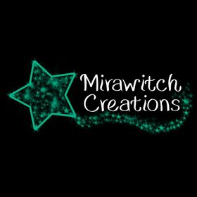 Mirawitch Creations
