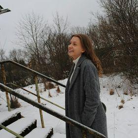 Julia Lehtonen