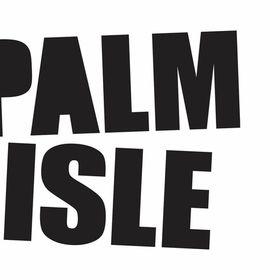 Palm Isle