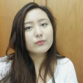 Sophia Izumi