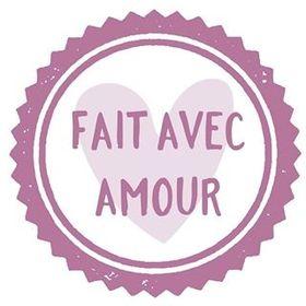 YourSurprise.fr