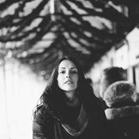 Alyona Petrova