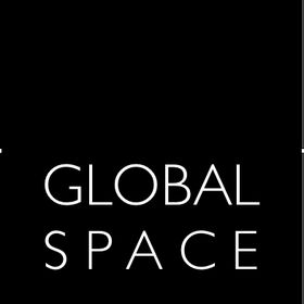 Globalspace