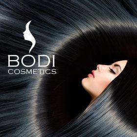 Bódi Hair