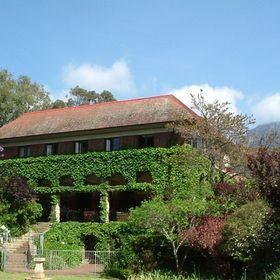 International School of Cape Town