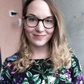 Kirsi Heikkinen