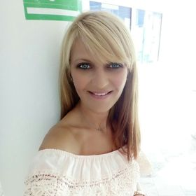 Monica Marginean