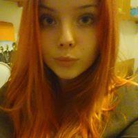 Alena Vochozková