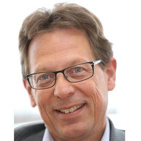 Felix van den Berg