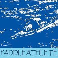 PaddleAthlete Community