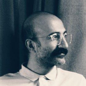 Masood Zarezade