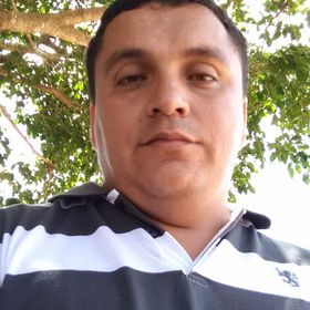 Marcelo Sousa