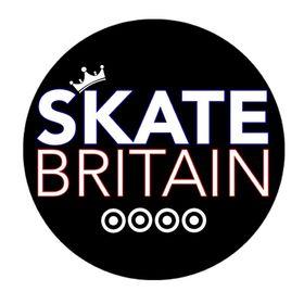 Skate Britain