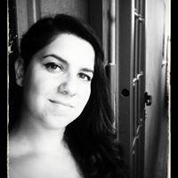 Selena Pagano