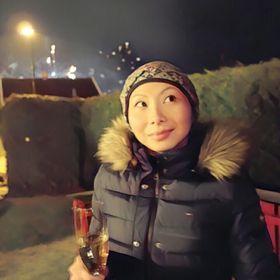 Angela Kok