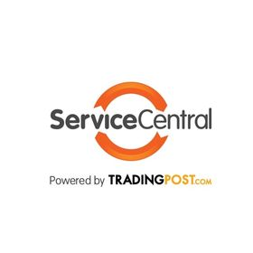 Service Central