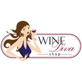 Wine Diva Shop