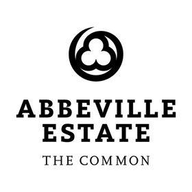 Abbeville Estate