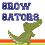 Grow Gators