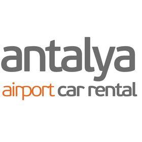 Antalya Araba Kiralama