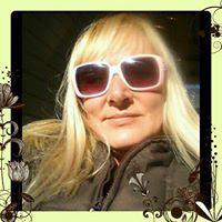 Eve Unneberg F. Hansen