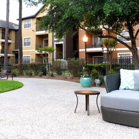 Stonegate Villas Apartments Stonegatevillas Profile Pinterest
