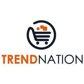 Trend Nation LLC