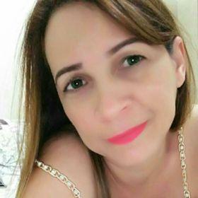 Márcia Bezerra