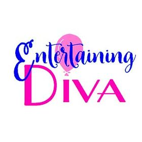 Entertaining Diva | DIY Parties & Holiday Celebrations
