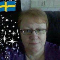 Kristiina Törmä Os Björs