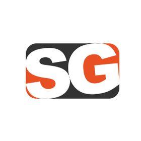 Sonu Graphics - Freelance Graphic Desgner