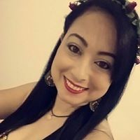 Camila Graciano