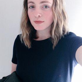 Margot Leenaerts