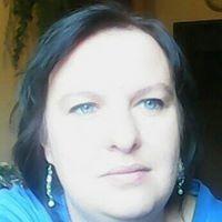 Monika Lederbuchová