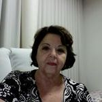 Leila Souki