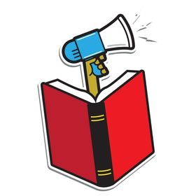 Banned Books Week - American Library Association