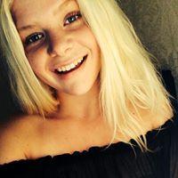 Lisa Samuelsson
